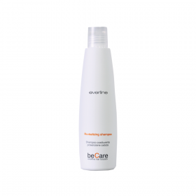 Be Care Revitalizing Shampoo (250ml)