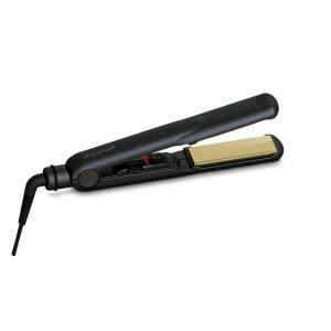 Hair Styler - SR 302 AV