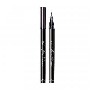Eye'm Fine Liquid Pen Liner