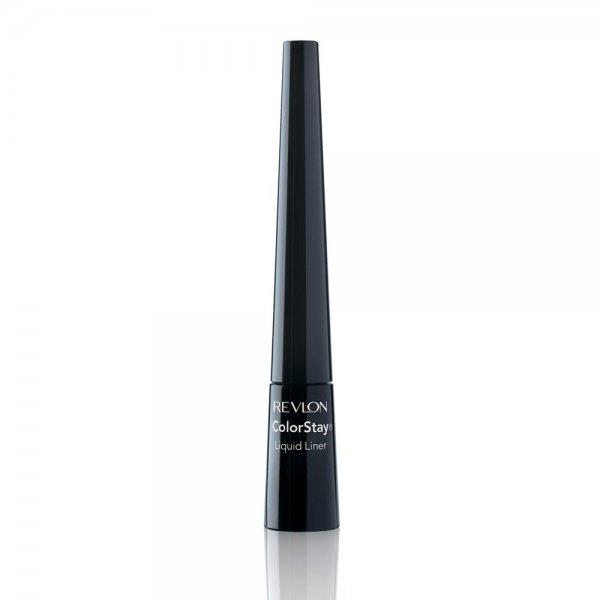 Liquid Liner Black