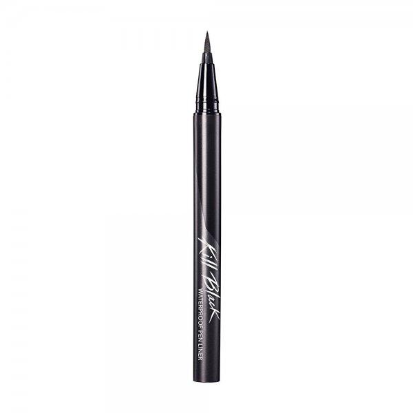 Kill Pen Liner Black