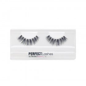 Perfect Lashes (8710)