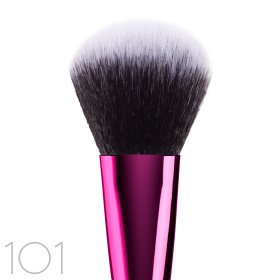 101 Powder Brush