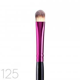 125 Concealer Brush