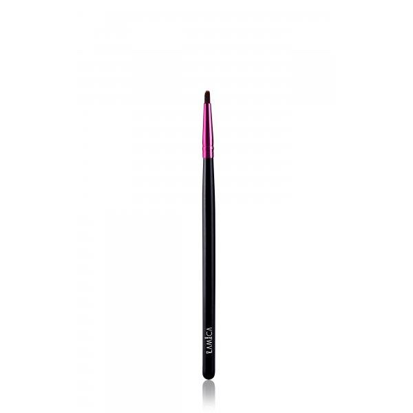 303 Liner Brush