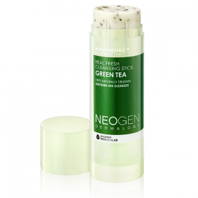 Real Green Tea Stick Cleanser