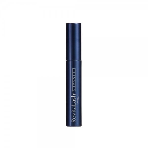 Eyelash Conditioner (Travel Size)