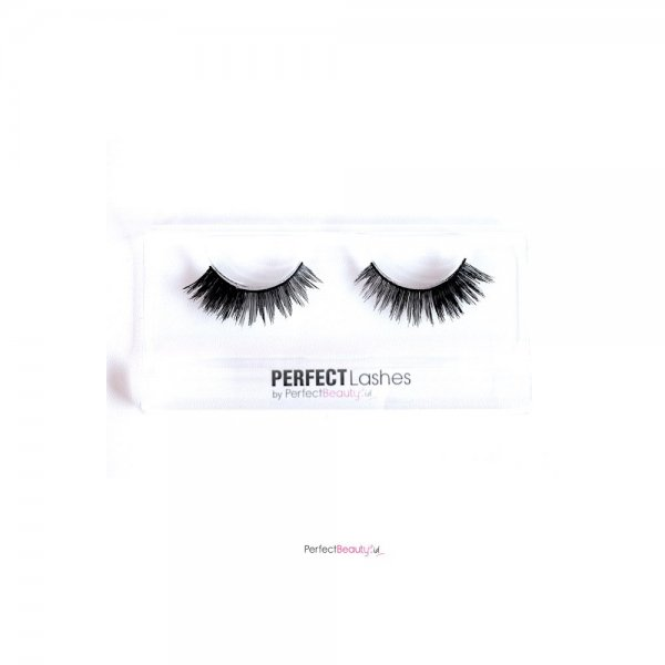 Perfect Lashes (2859)
