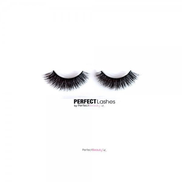 Perfect Lashes (2964)