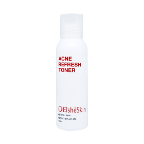 Acne Refresh Toner