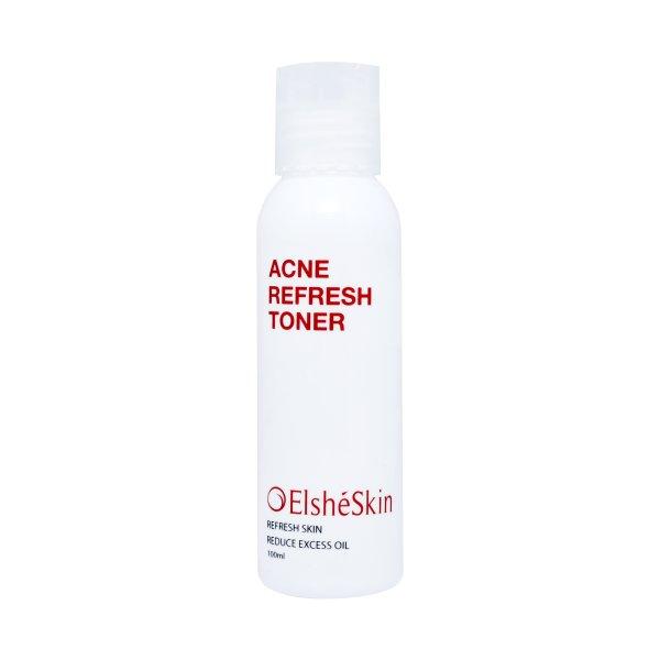 Acne Refresh Toner