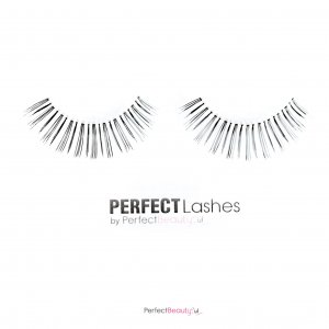 Perfect Lashes (7834)