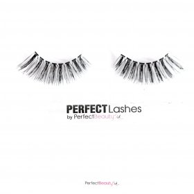 Perfect Lashes (6528)