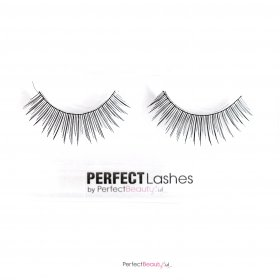 Perfect Lashes (5268)