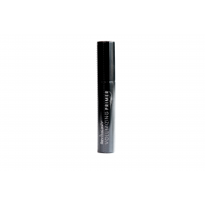Lash Primer (Travel Size)