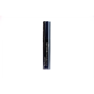 Lash Mascara (Travel Size)