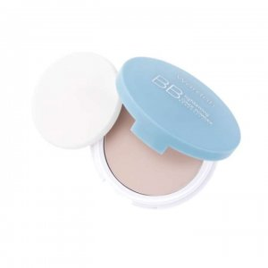 Lightening BB Cake Powder (03 Natural)