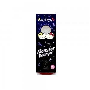 Monster Detangler Big Size edisi Hello Kitty (purple)