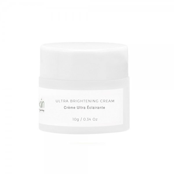 Ultra Brightening Cream (10gr)