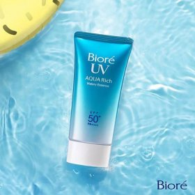 UV Aqua Rich Watery Essence SPF 50 (50gr)
