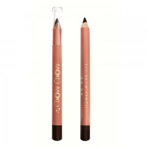 Eyebrow Pencil (Brown)