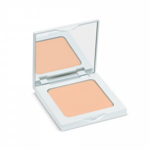Smart Stay Powder Nude Creme 21