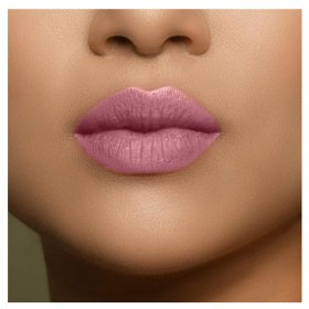Smart Stay Matte Finish Lippaint - Stay Pretty 60