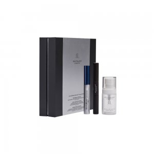 Holiday Promotion Eye Perfecting Gift Collection