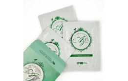 Algae Chamomile Clear Mask Pack (3pcs)