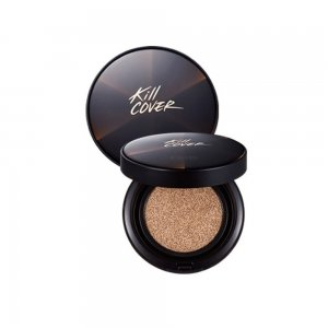 Kill Cover Conceal Cushion 4-Bo Ginger