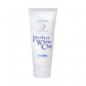 Perfect White Clay (50g)