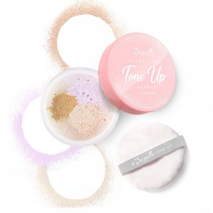 Tone Up Powder - Delight