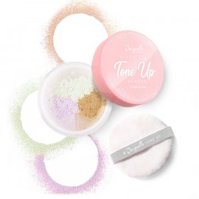 Tone Up Powder - Pure