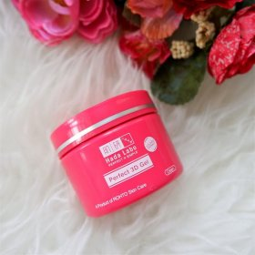 Hada Labo Perfect 3D Gel 1