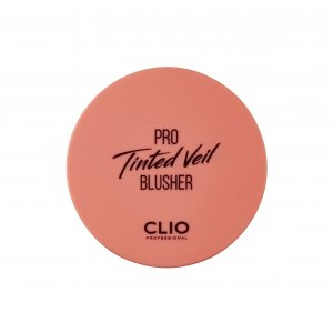Pro Tinted Veil Blusher - 04 Match Maker