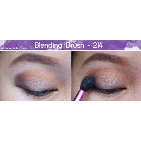214 Blending Brush