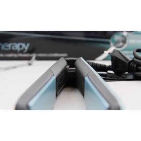 Shine Therapy Straightener - S8500