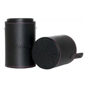 501 Cylinder Case
