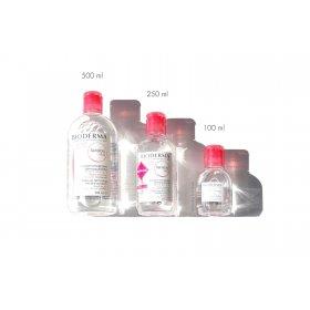 Sensibio - H2O (500ml)