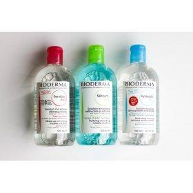 Hydrabio - H2O (250ml)