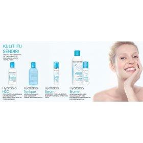 Hydrabio Brume Soothing Refreshing Water (300ml)