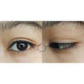 Eyeliner Pen Perfect Wear (Black)