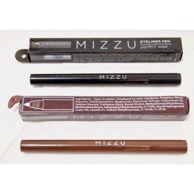 Eyeliner Pen Perfect Wear (Brown)