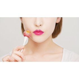 Lip Locker (01 Strawberry Cream)