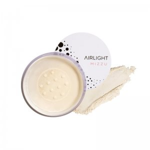 Airlight Loose Powder