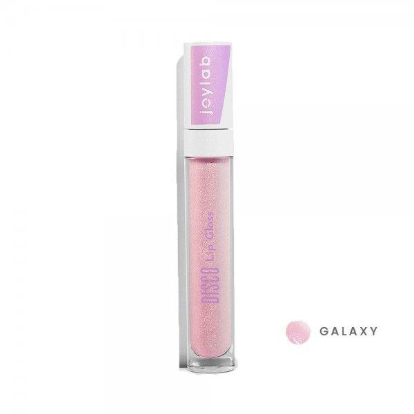 Disco Lip Gloss - Galaxy