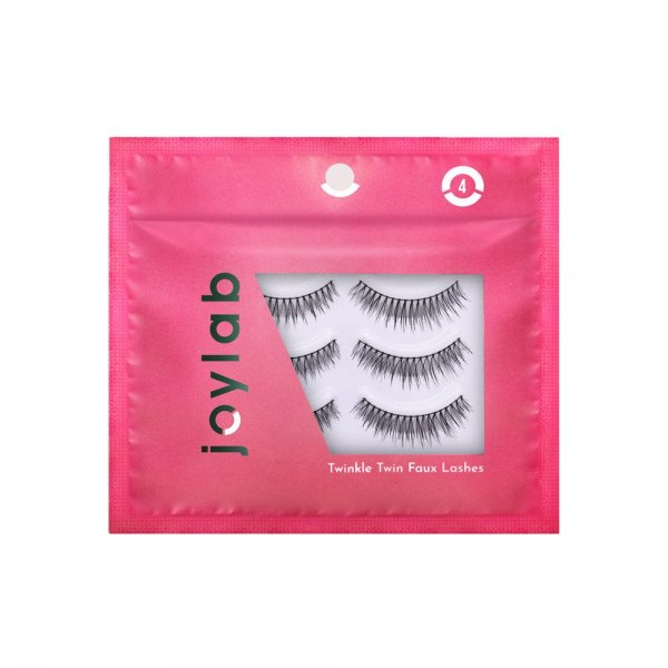 Twinkle Twin Lashes 04