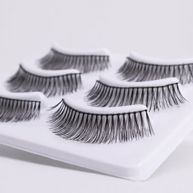 Twinkle Twin Lashes 03