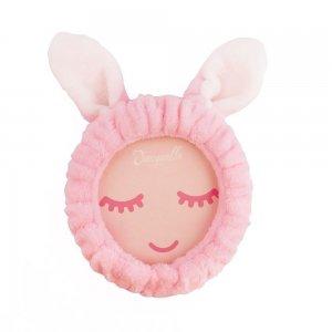 Bunny Hairband - Pink