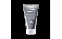 Tone Up Essence